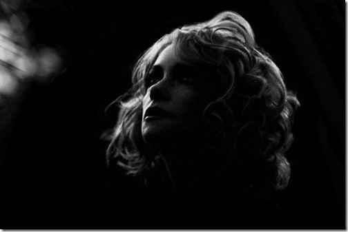 Goldfrapp проведут уникальный киномарафон