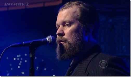 John-Grant-on-Letterman-608x354