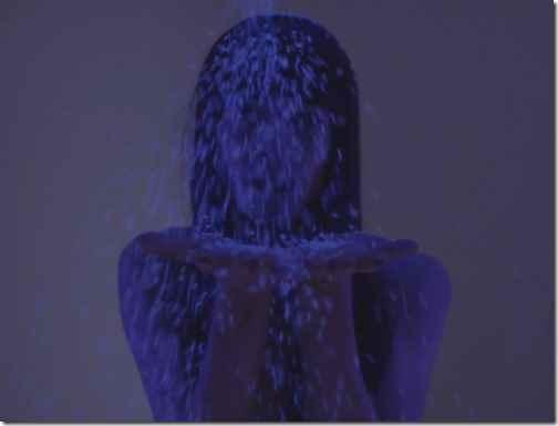 Pixies-Magdalena-video-608x463