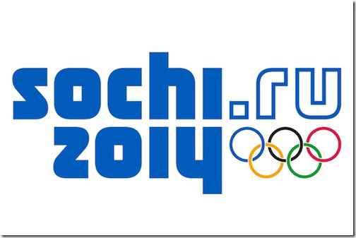 Олимпийские Игры в Сочи: какая музыка играла на церемонии открытия