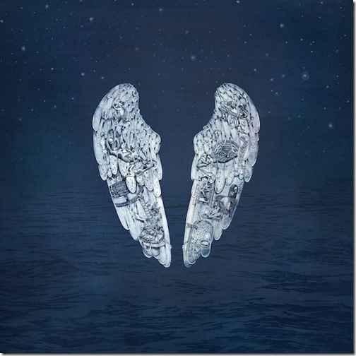 Coldplay записали альбом при помощи продюсера Адель