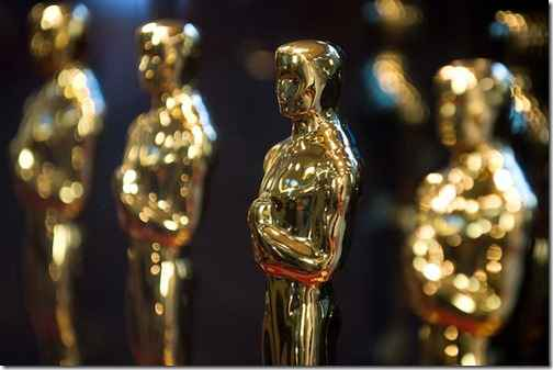 Музыка фильма «Гравитация» и мультфильма «Холодное сердце» отмечены «Оскаром»