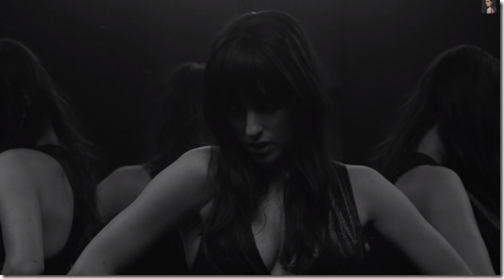 video: BANKS x Shlohmo – Brain