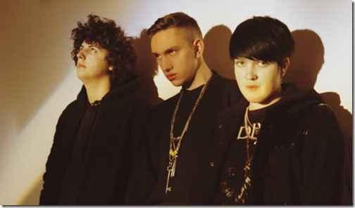 The xx: 10 лучших кавер-версий на песни группы