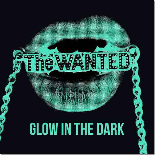 Видео: The Wanted — Glow In the Dark