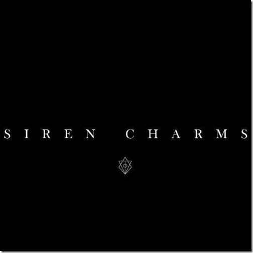 "IN FLAMES выпустят ""Siren Charms"" в сентябре"