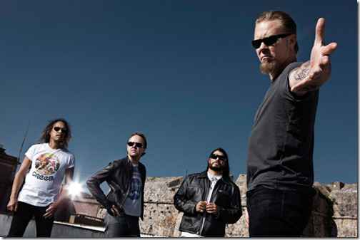 Metallica _Photo_NEW2008