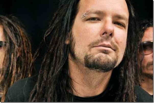 Стали известны подробности российских райдеров Korn и Soulfly