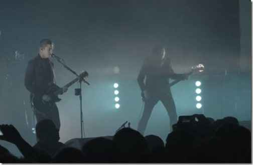 Interpol-Anywhere-live-video-608x396