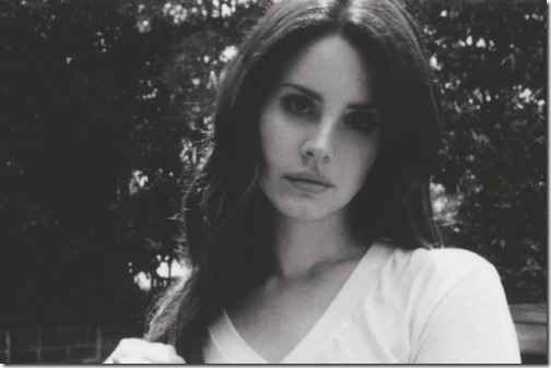 Lana-Del-Rey2