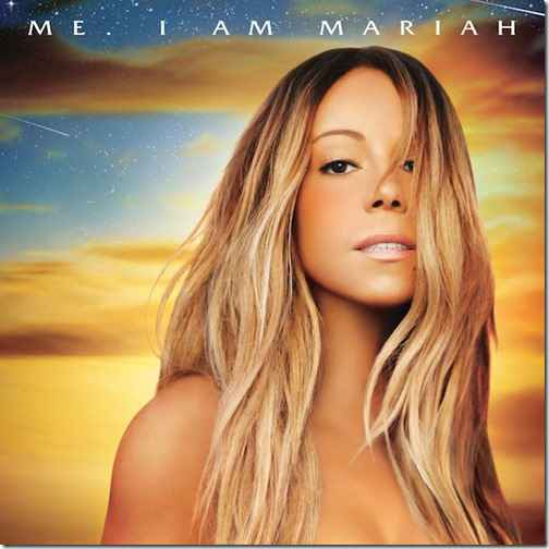 Mariah-Carey-Me.-I-Am-Mariah-The-Elusive-Chanteuse