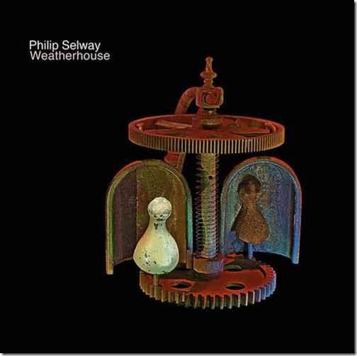 Участник Radiohead – Фил Селуэй – анонсировал сольный альбом