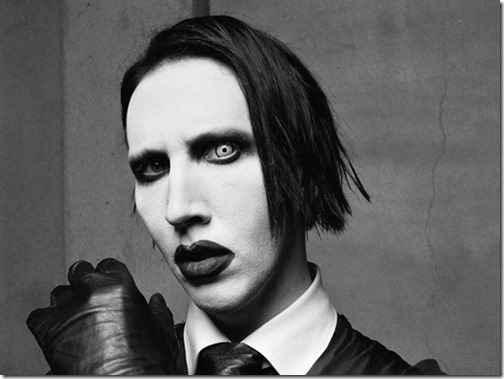 Marilyn-Manson1