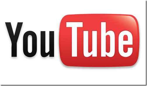 """На """"YouTube"""" выложили 12 тысяч концертных видео за последние 50 лет"""