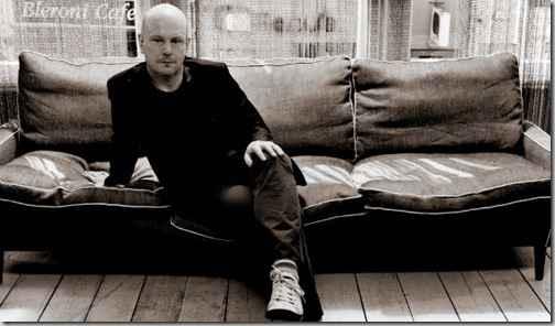 Philip-Selway-Radiohead