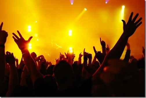 Show-Rock-Concert-Music-Festival
