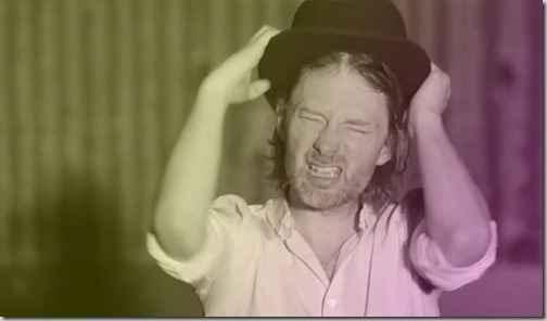 Thom-Yorke-2011-Radiohead