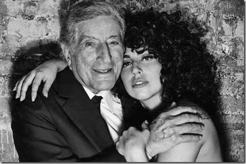 Tony-Bennett-Lady-Gaga