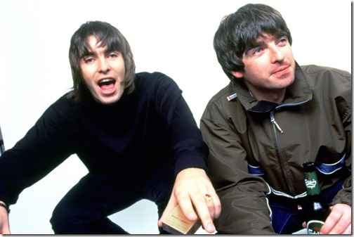 music-noel-liam-gallagher-brothers-5