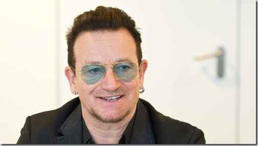 Bono-Starts-Sunglasses-Collection