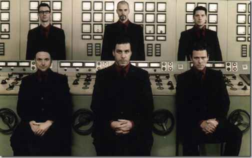 Rammstein-New-DVD-2015