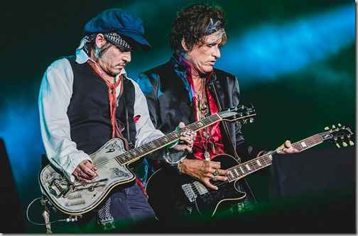 HOLLYWOOD-VAMPIRES-2015