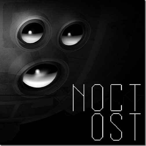 noct-soundtrack