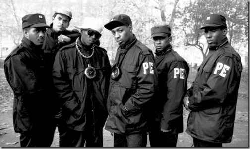 DCO_203910_PUBLIC_ENEMY