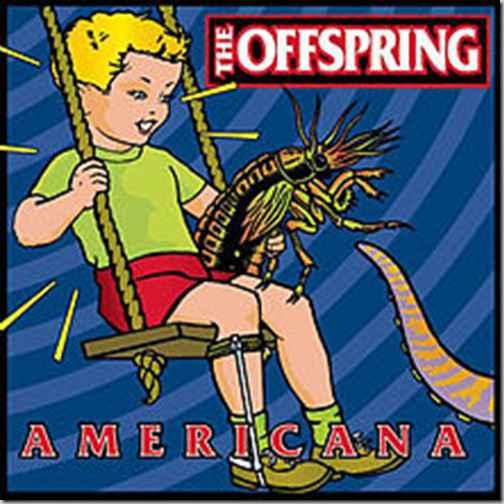 220px-Обложка_альбома_-Americana-_группы_The_Offspring