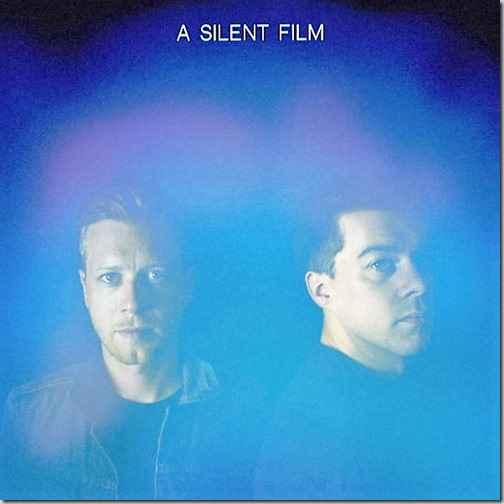 9851-A_Silent_Film