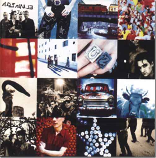 U2_Achtung_Baby_cover