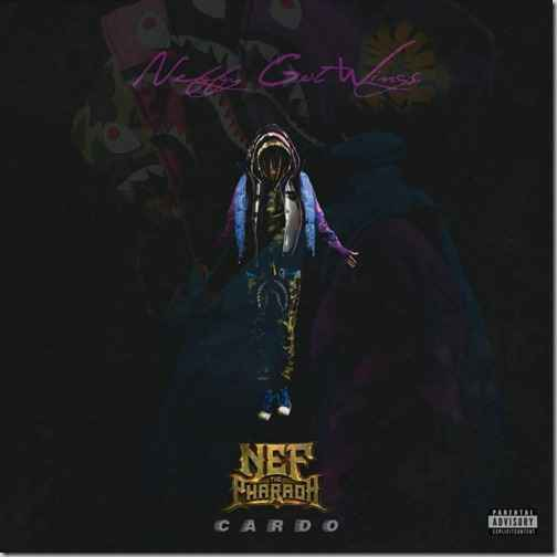 Nef-The-Pharaoh-Neffy-Got-Wings-640x640