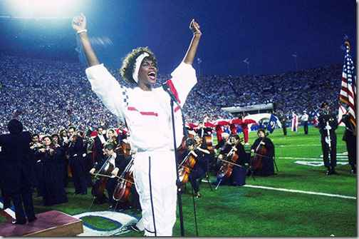 Whitney-Houston-superbowl-1991-billboard-650